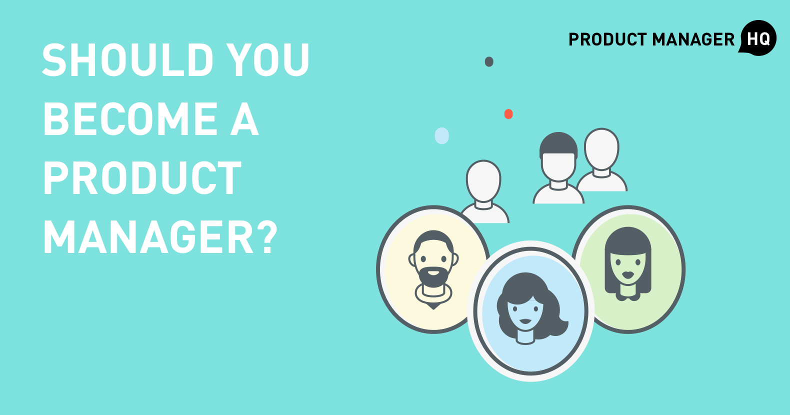 Career Path to Becoming a Product Manager
