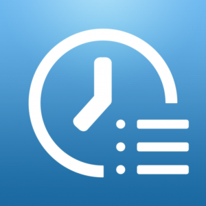 ATracker top time management tracking apps