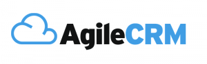 Agile CRM the best CRM tools for startups