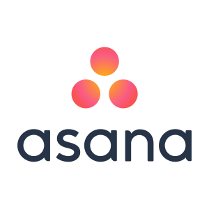 Asana the best project management tool