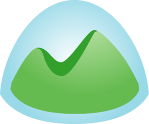 Basecamp the best project management tool