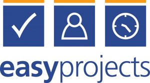 Easy Projects the best project management tools
