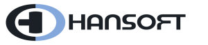 Hansoft the best project management tool