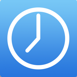Hours top time management tracking app