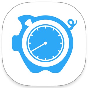 HoursTracker top time management applications