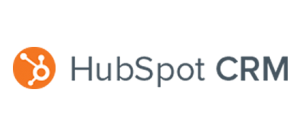 HubSport CRM the best CRM tool for startups