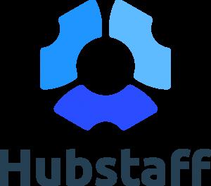 Hubstaff top time tracking management app