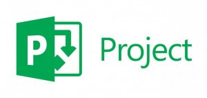 Microsoft Project THE BEST PROJECT MANAGEMENT TOOL