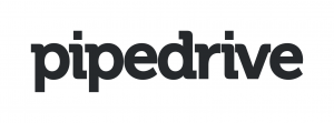 Pipedrive the best CRM tool for startups