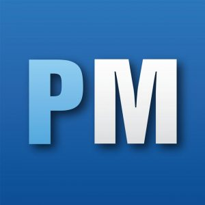 ProjectManager.com the best project management tool