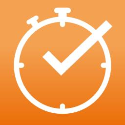Qlaqs Timesheet Pro top time management tracking apps
