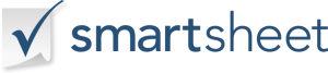 Smartsheet the best project management tool
