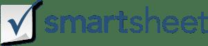 Smartsheet the best project management tool