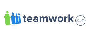 Teamwork the best project management tool