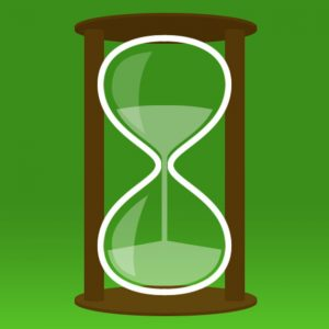 Timewerks top time tracking management app