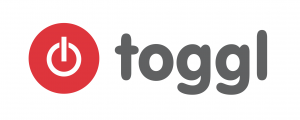 Toggle top time tracking management app