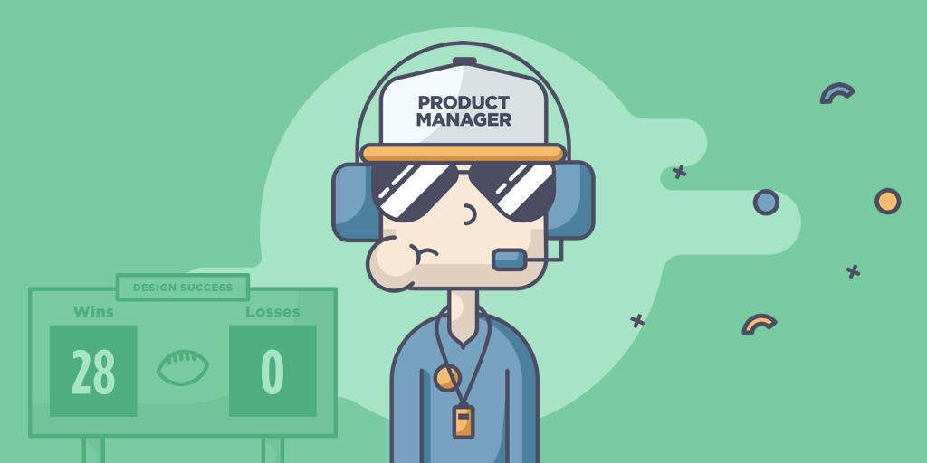 What Is The Role Of A Product Manager