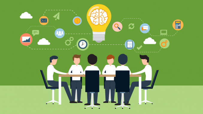 practices for project managers