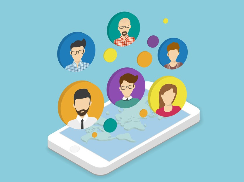 10 Group Chat Tools for Small Companies