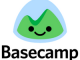 Basecamp Review- Project Management Software With Everything In One Place