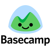 Basecamp Review: Project Management Software With Everything In One Place