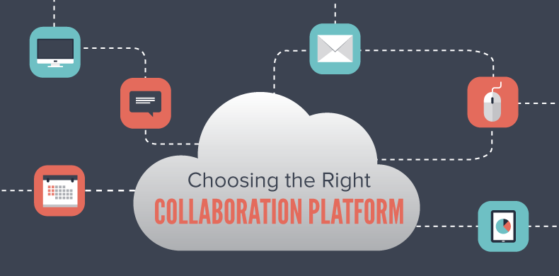 10 Collaboration Tools For Businesses