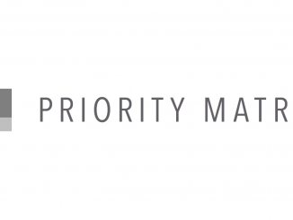 Priority Matrix Review