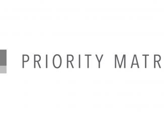 Priority Matrix Review