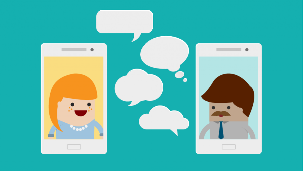 The Best Communication Tools For Companies