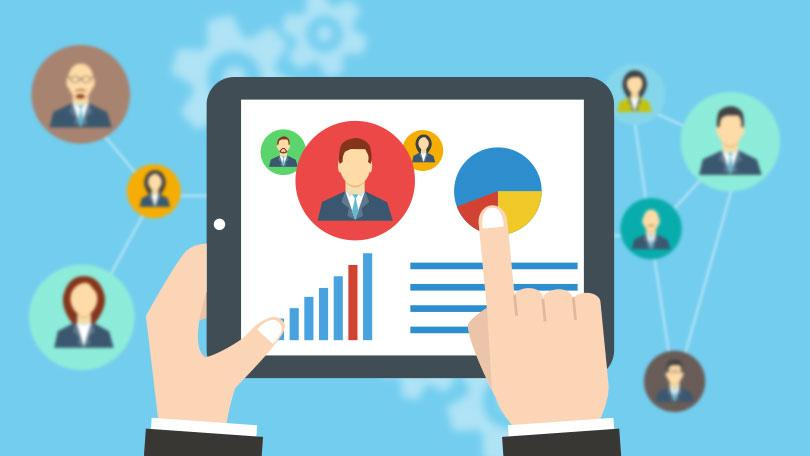 The Best HR Software for Small Businesses
