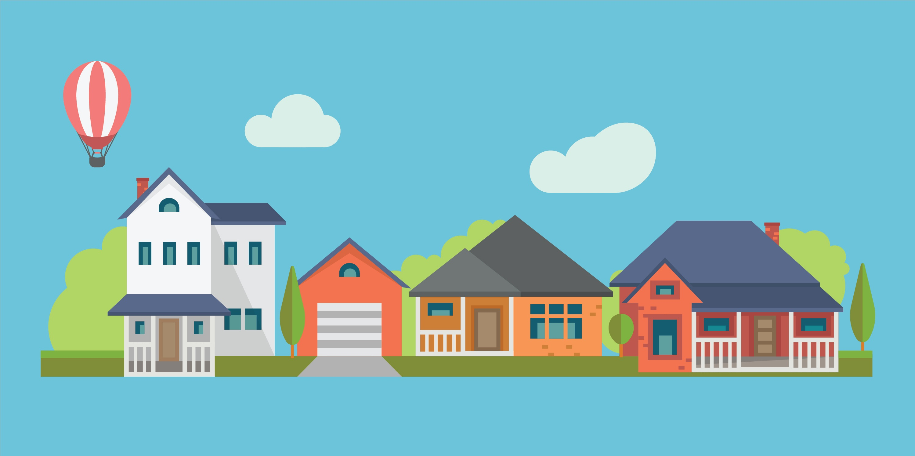 The Best Real Estate Project Management Software