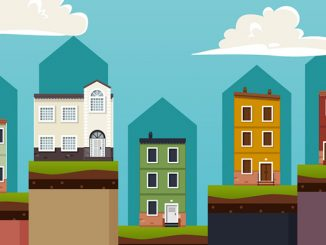 The best software for real estate management