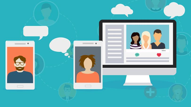 collaboration tools for businesses