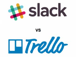 slack vs trello