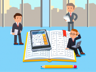 the best accounting software for small businesses
