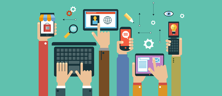 the best internal communication tools for businesses