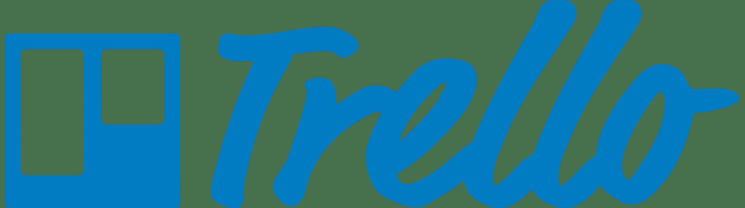 trello online project management platform