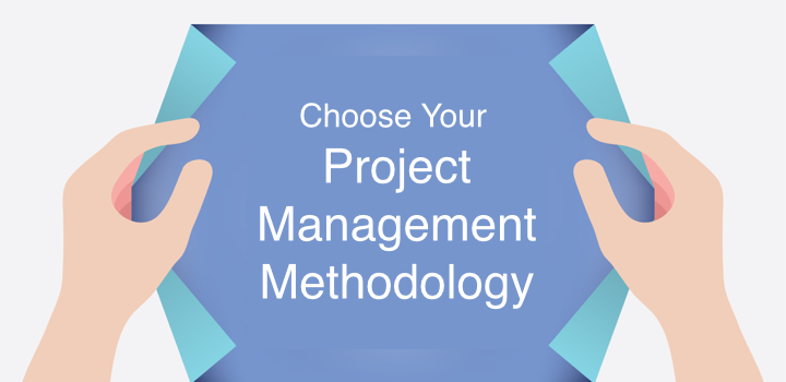 Top Project Management Methodologies (Made Simple)