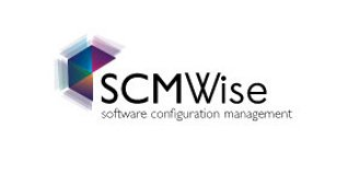 SCMWise Review- Software Configuration Management Tool