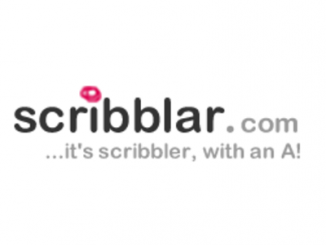 Scribblar Review- Virtual Whiteboard For Project Management