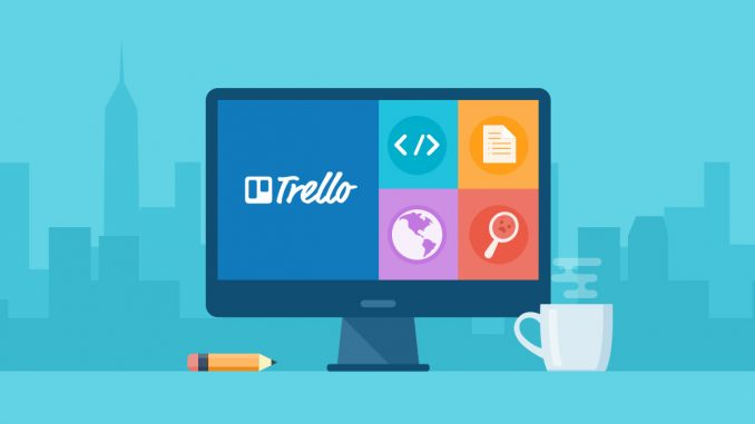 Trello vs Todoist